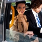 Managing a Successful Commuter Carpool
