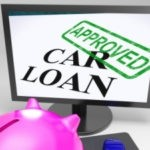 Purchasing a Car with your Tax Refund