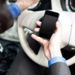 Resolve to End Distracted Driving this Year
