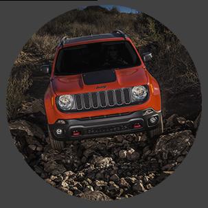 Cactus Jack's Auto | Used Vehicle Dealer in Phoenix, AZ