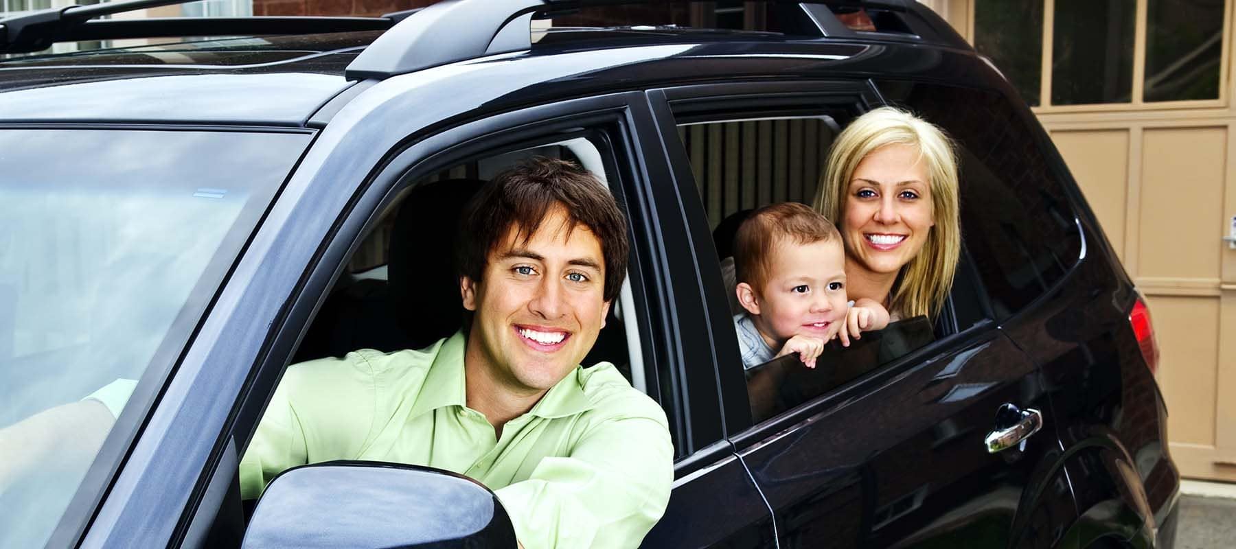 Cactus Jacks Tucson >> The Benefits of Buying Used Cars | Phoenix | Mesa