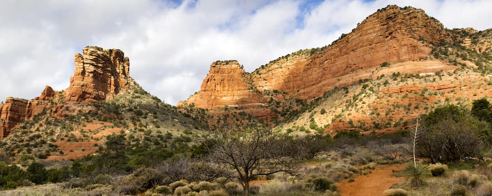 Cactus Jacks Tucson >> Popular Hiking Trails Around Tucson | Cactus Jacks