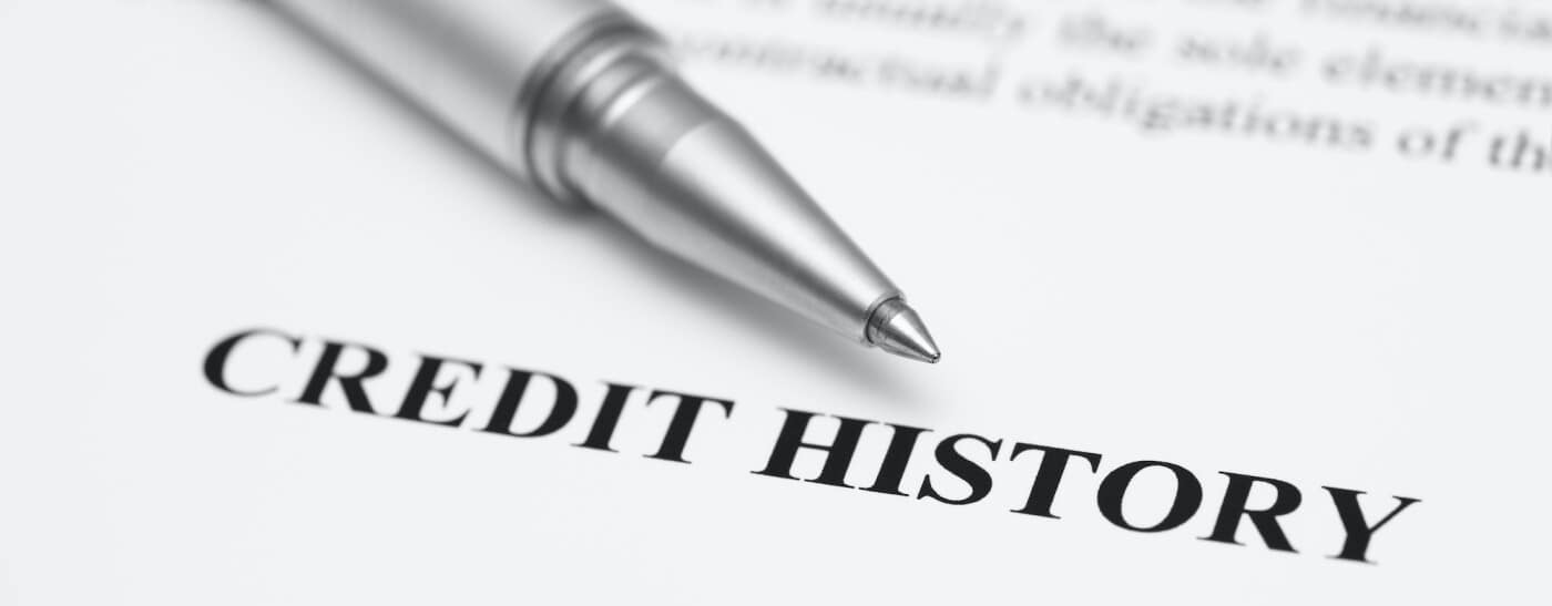 Car Credit History