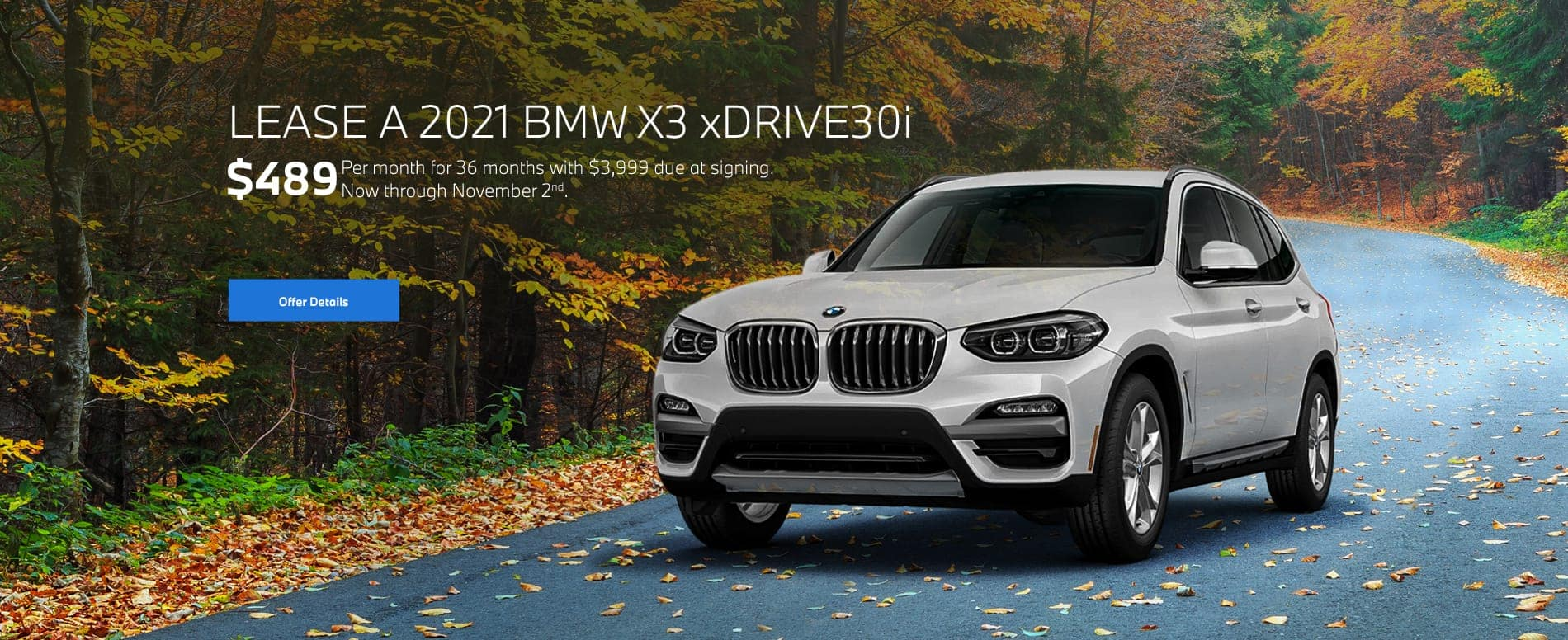 PUSH_BMW_X3_xDrive30i_489_Desktop
