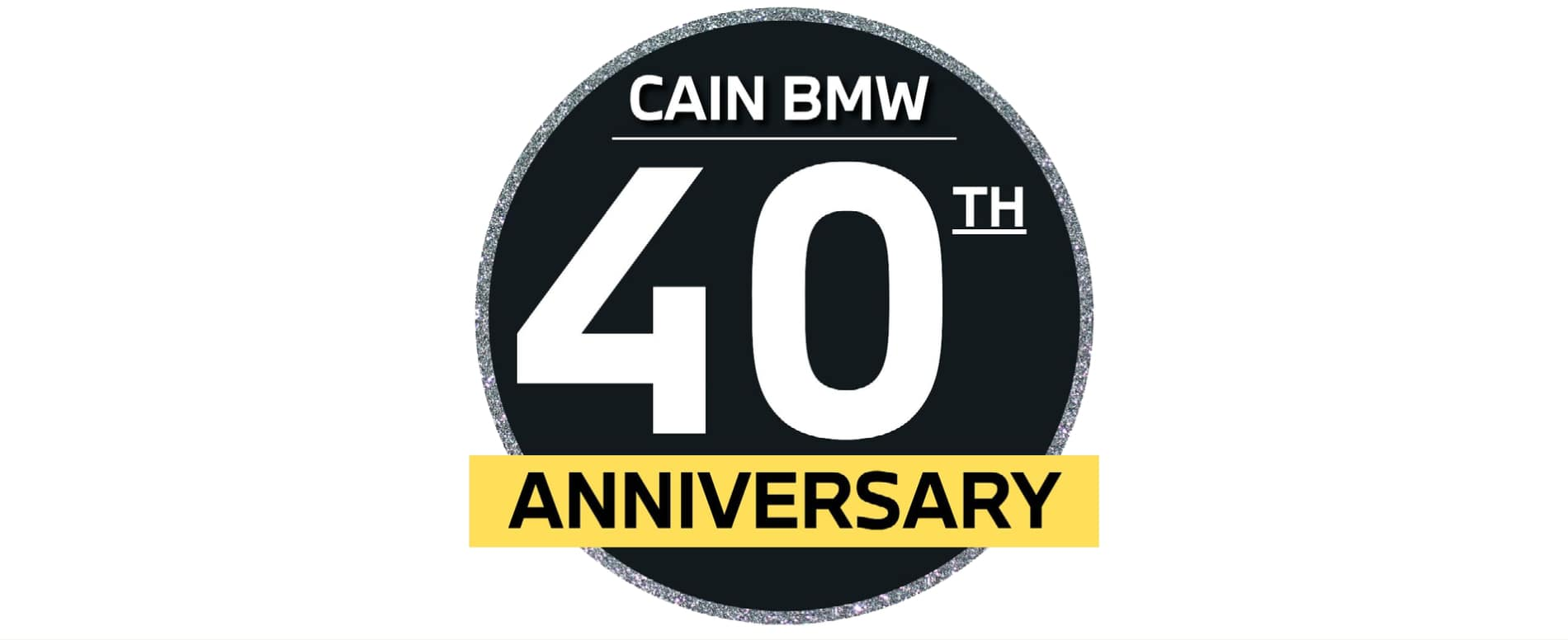 new-bmw-40th-slide
