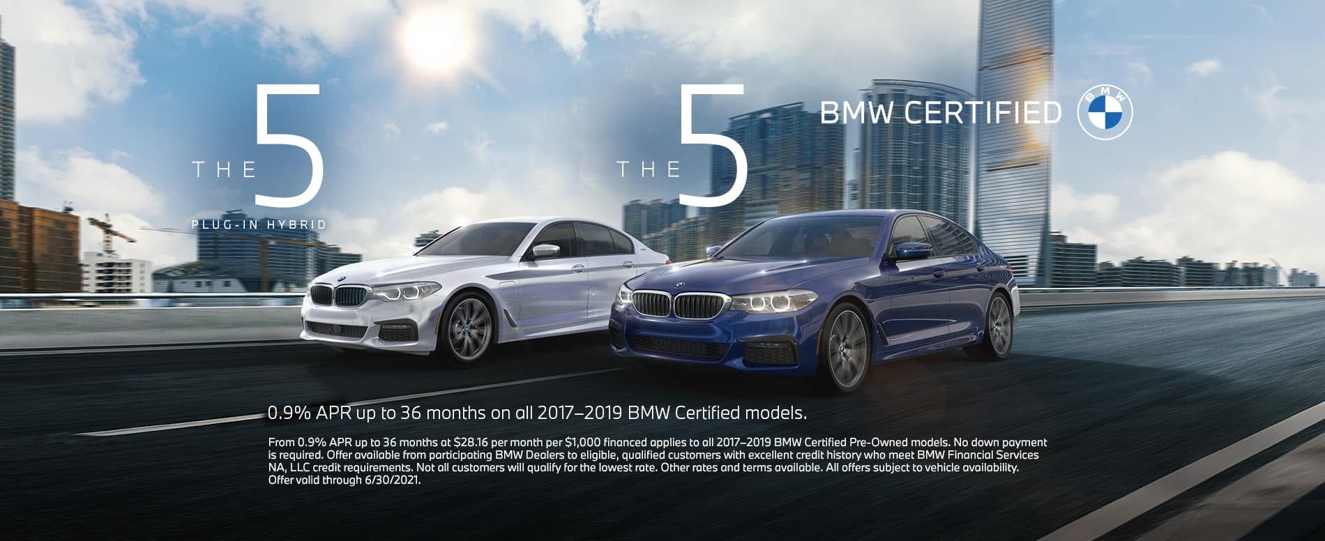 PUSH_BMW_Certified-May-June-FMA-1900×776