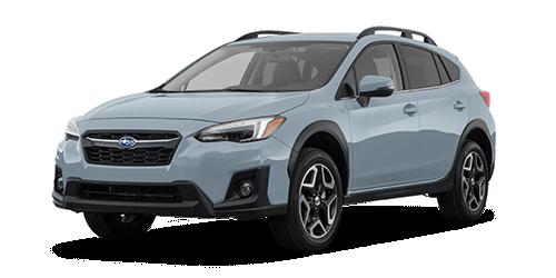 2019 Subaru Outback Vs 2019 Subaru Crosstrek Awd Subaru Suvs In