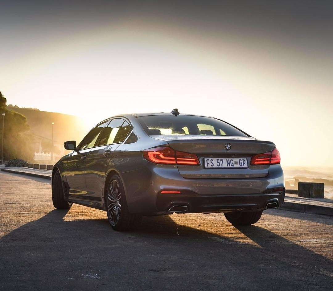Circle BMW Keeps The Maintenance Of Your Luxury Car