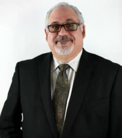Cliff Neubart