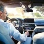 BMW Technology