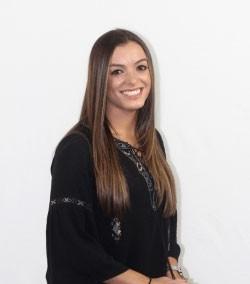 Dana Bierly