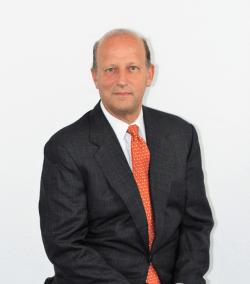 Robert Cavalieri