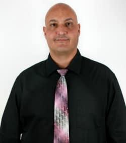 Robert Datri