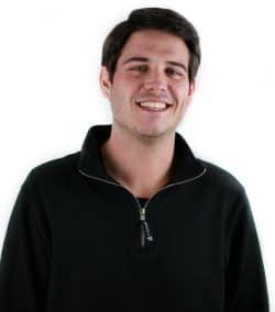 Zachary Guinee