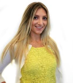 Chloe Malaspina