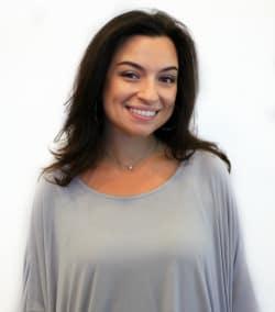 Raquel Russell