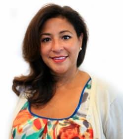 Tathiana Carrasco