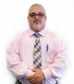 Frank Vitolo