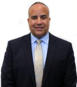 Luis Rodriguez