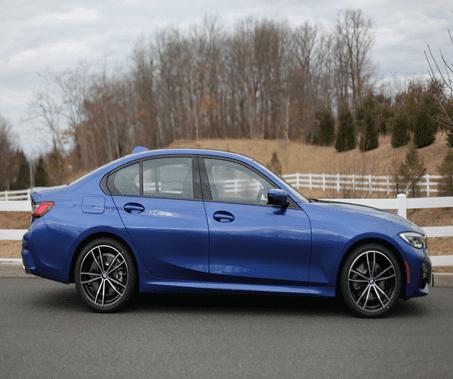Circle BMW | BMW Dealer in Eatontown, NJ