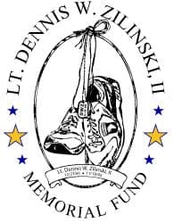 Zilinski Fund Logo