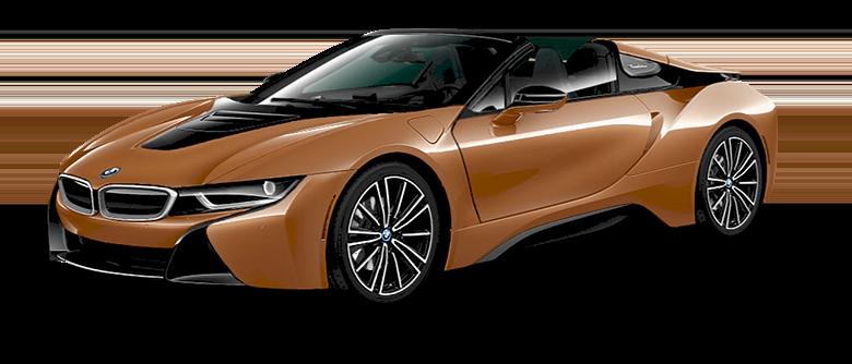 BMW_i8_Roadster copy