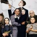 Addams Family Circle BMW Fall October Activities Eatontown NJ