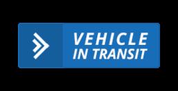 in_transit__1_