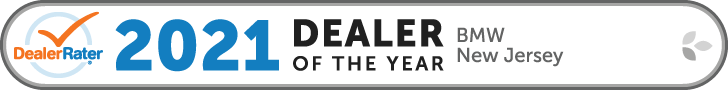 dealerrater banner