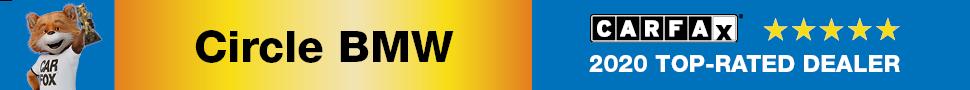 CarFax banner