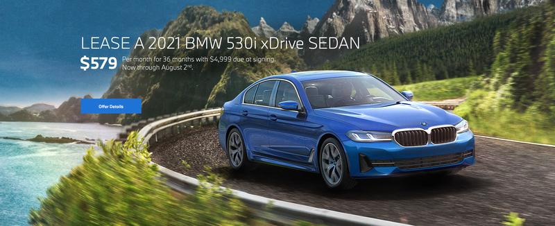 2021_530i_xDrive_Sedan_1900x776