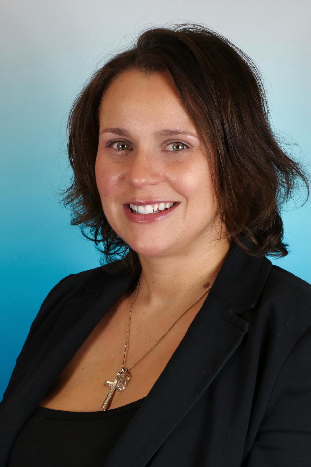 Tina Talmadge