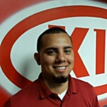 Citrus Motors Kia >> Citrus Motors Kia Staff | Ontario Kia Dealer