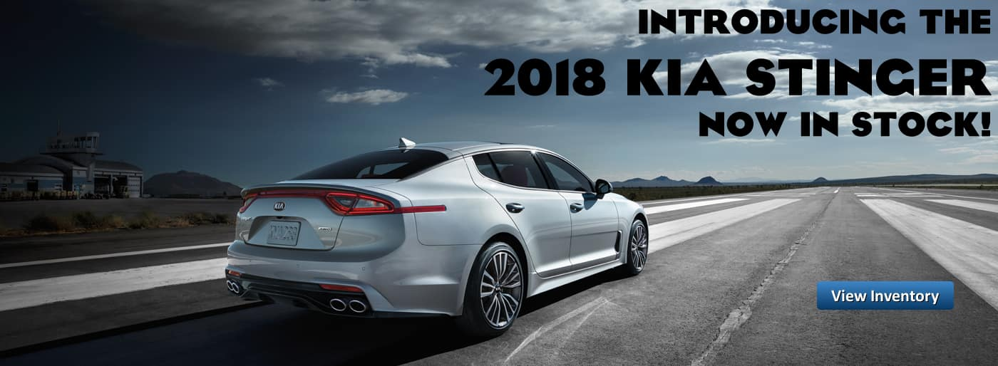 citrus motors kia kia dealer in ontario ca