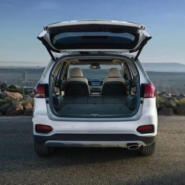 2019-Kia-Sorento-smart-power-liftgate