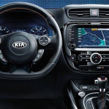 2019-Kia-Soul-interior-hero