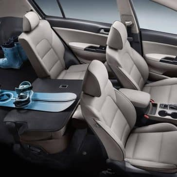 2019-Kia-Sportage-passenger-space