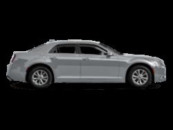 O Connor Chrysler >> New Used Car Dealership In Chesterton In Connors Chrysler Dodge