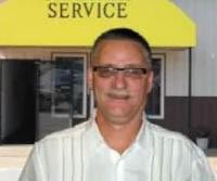 Ron Donohue