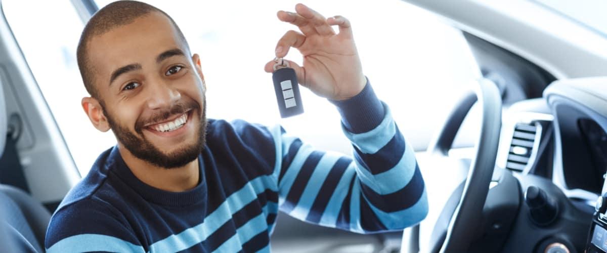 Affiliate Program Member Discounts at Connors Chrysler Dodge Jeep RAM