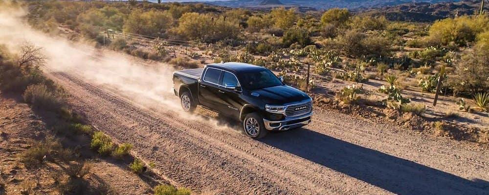 Ram 1500 Mpg >> 2019 Ram 1500 Gas Mileage Ram 1500 Mpg Connors Chrysler
