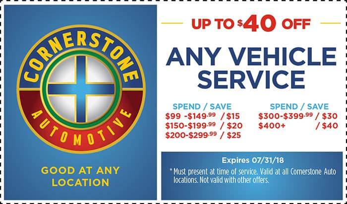 any-vehicle-service-special