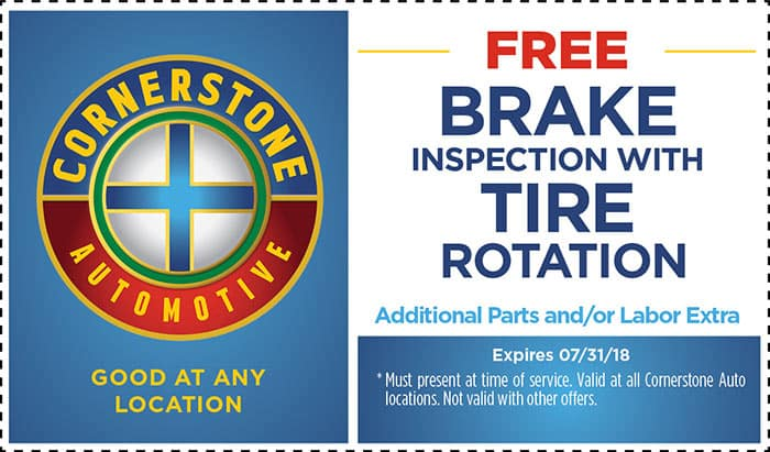 brake-inspection-special