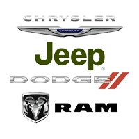 Cornerstone Chrysler Dodge Jeep Ram