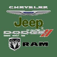 Cornerstone Chrysler Dodge Jeep Ram