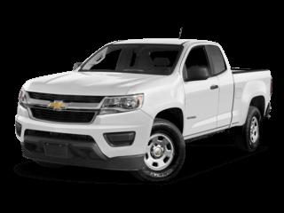 Cornerstone Elk River >> Cornerstone Auto   Chevrolet, CDJR, Ford, Kia, Dealer in ...