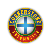 CORNERSTORE QUICKLANE