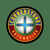 Cornerstone Plymouth