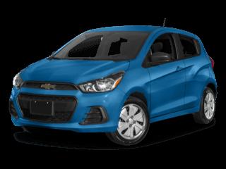 Cornerstone Auto Elk River >> Cornerstone Auto Elk River Best Upcoming Car Release 2020