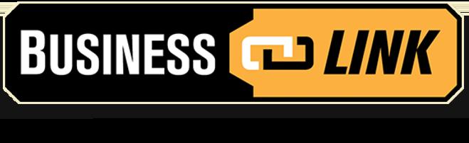 Cornerstone Business Link